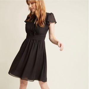 NEW ModCloth Dress